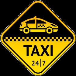 "Такси ""Павел Димитров 86"" ЕООД - Приморско|Таксиметрови услуги, трансфери Приморско - Бургас 0887 745 791"